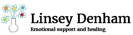 Linsey Denham